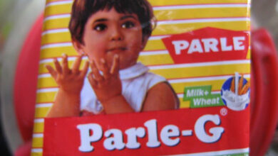 Parle cut off 10,000 Workers Amid Economic Slowdown