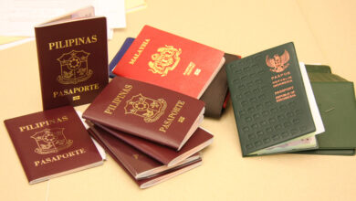 Photo of Passport verification in 3-4 days: Mobile App proposed