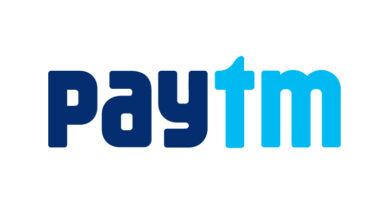 Photo of Paytm raises $1 billion from Softbank, Ant and other investors