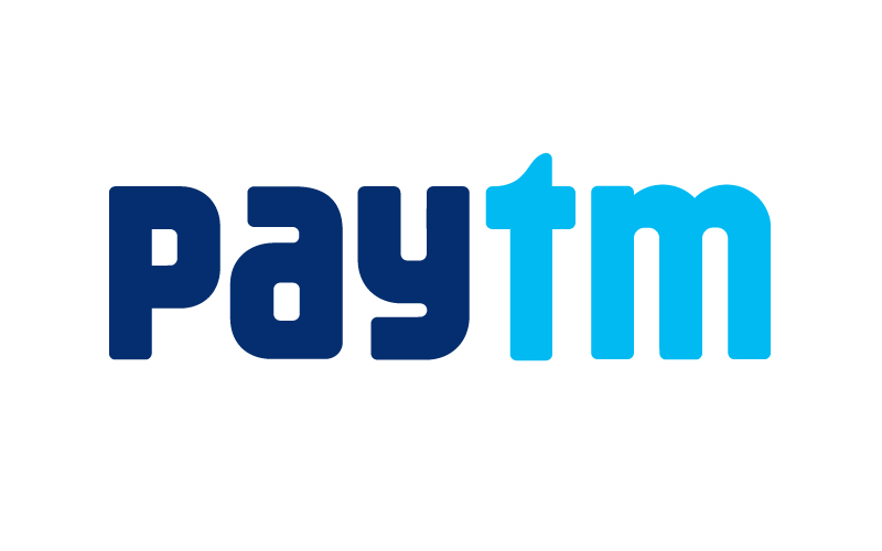 Paytm Money introduces NFO subscription