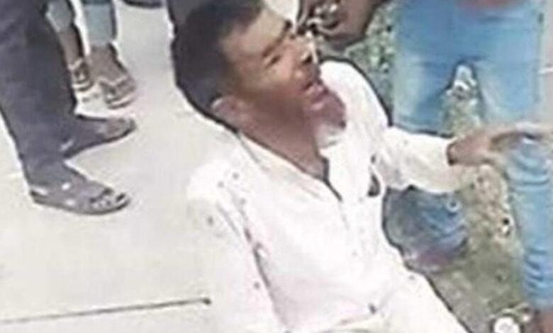 All accused in Pehlu Khan lynching case aquitted