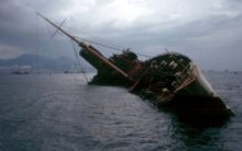 Philippines ferries disaster: Death toll rises to 31