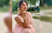 Priyanka dreams to see Hindi cinema appeal to global audience