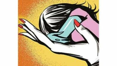 Prostitution racket busted in Hyderabad, 17 YO girl rescued