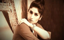 Qandeel Baloch murder case: Court rejects plea to pardon killers