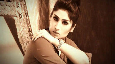 Photo of Qandeel Baloch Murder: Brother arrested with help of Interpol