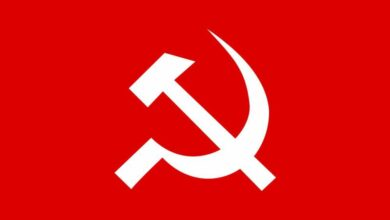 Photo of CPI (M) calls for 'Black Day' on August 15