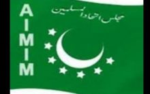 Maharashtra: AIMIM releases second list of candidates for polls