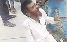 Police misled court in Pehlu Khan Case: SIT