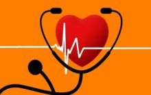 Hyd: researchers develop sensor device to detect heart diseases