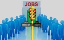 Hyderabad: Mega programme today for 8500 jobs