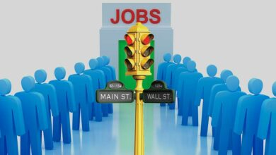 Photo of Hyderabad: Mega programme today for 8500 jobs