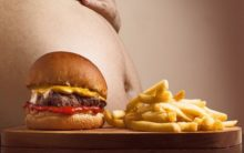 Obese people get more satisfaction from their food: Study