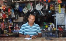 Sri Lanka: Customers have stopped buying from Muslims' shop