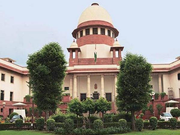 Will decide on Justice Akil Kureshi within a week: Centre to SC