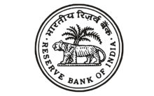 15 foreign banks keen to open branches in India