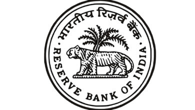 Photo of RBI appoints advisory panel to assist DHFL administrator