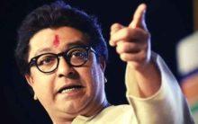 Opposition slams ED summons to Thackeray, Unmesh Joshi