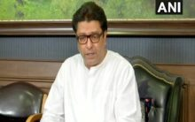 ED summons Raj Thackeray in IL&FS case, MNS cries foul