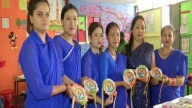 Photo of Dehradun: Women to send rakhis to PM Modi for Raksha Bandhan
