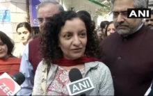 Akbar made me feel unsafe, Ramani tells court