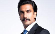 Will strive to make flag of Hindi cinema fly high: Ranveer