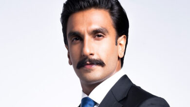 Photo of Will strive to make flag of Hindi cinema fly high: Ranveer