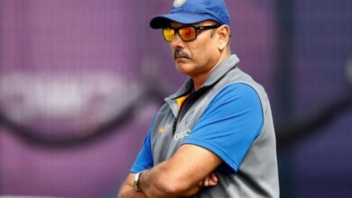 Photo of Ravi Shastri's expected salary may surprise you