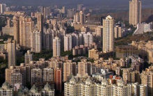 Centre to announce measures for real estate this week