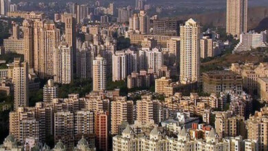 Photo of Centre to announce measures for real estate this week