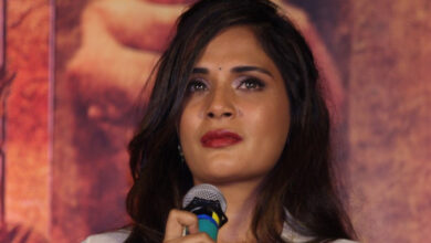 Photo of Gender parity will sensitize one to women crimes: Richa