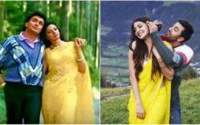 Neetu share 'like father like son' video comparing Rishi, Ranbir