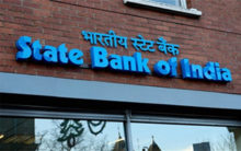 SBI invites applications for engagement as apprentices