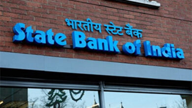 Photo of SBI FD rates revised