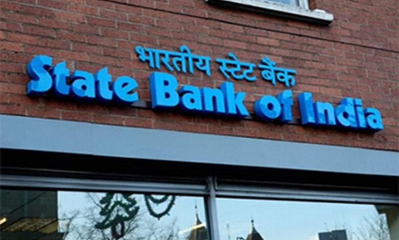Good news for home, car buyers as SBI announces repo rate