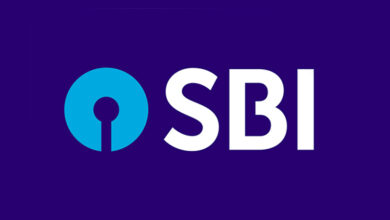 Photo of SBI may post impressive Q2 earnings on steady performance
