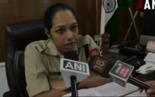 Assam: 4 including 2 women held for alleged links with ULFA