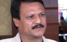 Shivraj Singh Chouhan is mentally bankrupt: MP Minister