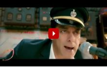 Bigg Boss 13: Salman Khan becomes station master