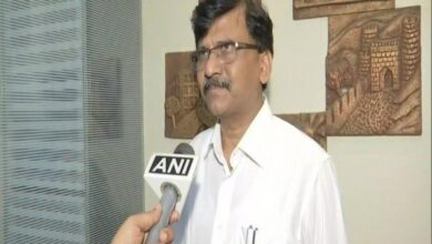 Photo of Uniform civil code will be implemented soon, says Sanjay Raut