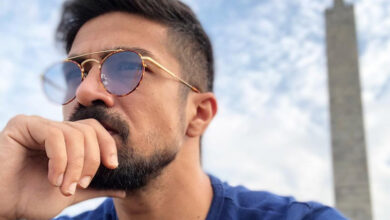Saqib-Saleem-reply-to-trolls-on-being-asked-to-leave-India