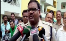 Odisha: NIT Rourkela assistant professor, wife found dead