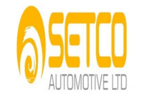 Setco's resilient performance despite a challenging environment