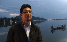 Harvard alum write to PM Modi for release of Shah Faesal