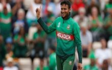 Cricketer Shakib banned for 2 years, here's what he said