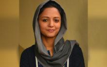 Shehla Rashid case: Delhi Police records complainant's statement