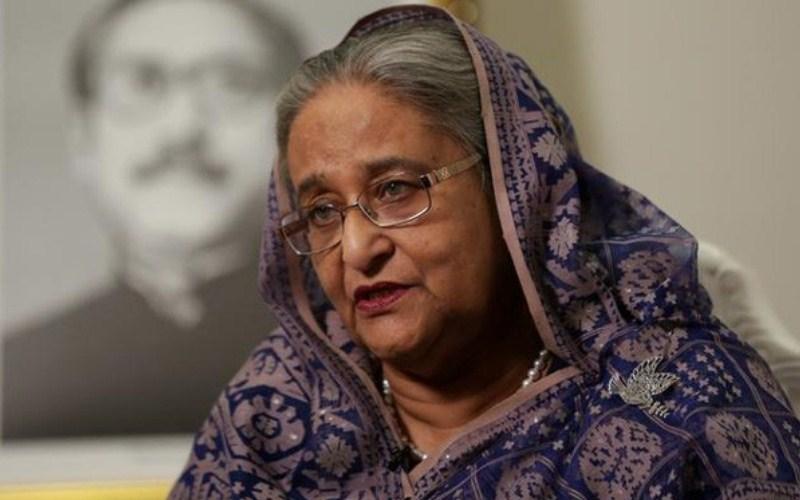 Bangladesh kicks off blue economy ministerial conference