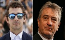 Robert De Niro, Shia LaBeouf to star in 'After Exile'