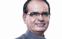 Congress not ready to learn from poll failure: Shivraj