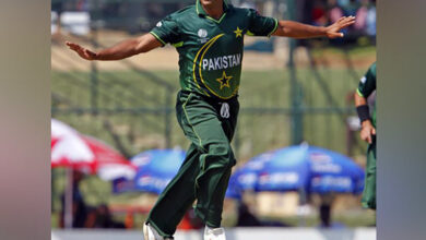 Photo of Shoaib Akhtar criticises Archer for not checking up on Smith